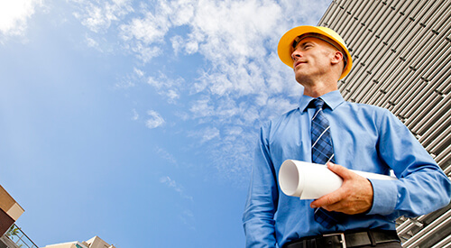 Comprehensive Solutions - Including engineering, site-surveys, concept design/budgeting and full installation