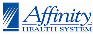 Affinity Health System