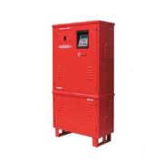 lighting inverters, myers illuminator
