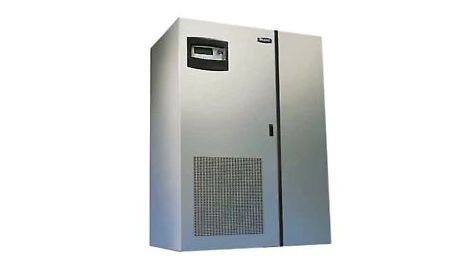 Liebert Npower 80kVA double conversion UPS