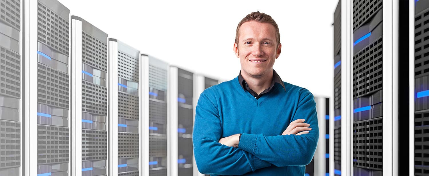 Quality Power Solutions- expert UPS solutions