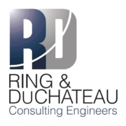 ring-&-duchateau